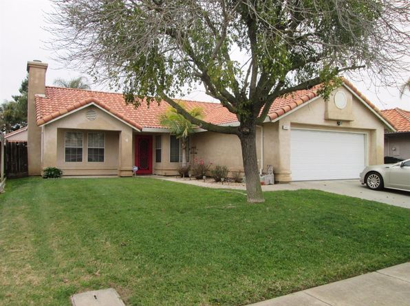 3 bed 2 bath Single Family at 5837 Thoroughbred Dr Riverbank, CA, 95367 is for sale at 269k - 1 of 15