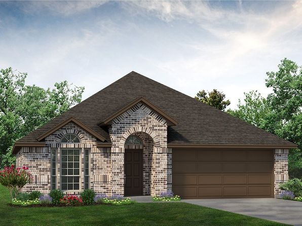 Gainesville New Homes Amp Gainesville Tx New Construction