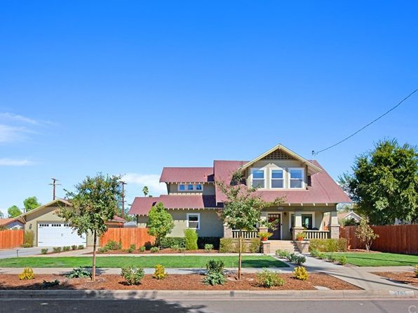 4 bed 3 bath Single Family at 2765 Date St Riverside, CA, 92507 is for sale at 545k - 1 of 41