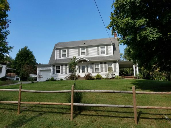 3 bed 2 bath Single Family at 16 Orchard Ln Wheeling, WV, 26003 is for sale at 198k - 1 of 27