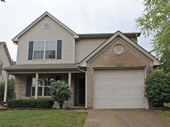 3 bed 3 bath Single Family at 1408 Pleasant Ridge Dr Lexington, KY, 40509 is for sale at 168k - 1 of 30