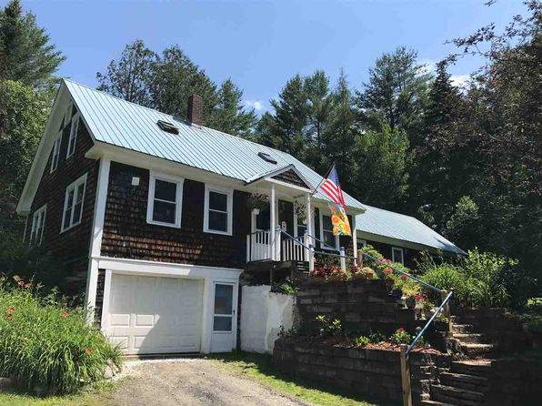 3 bed 2 bath Single Family at 71 Union Rd Dalton, NH, 03598 is for sale at 180k - 1 of 40