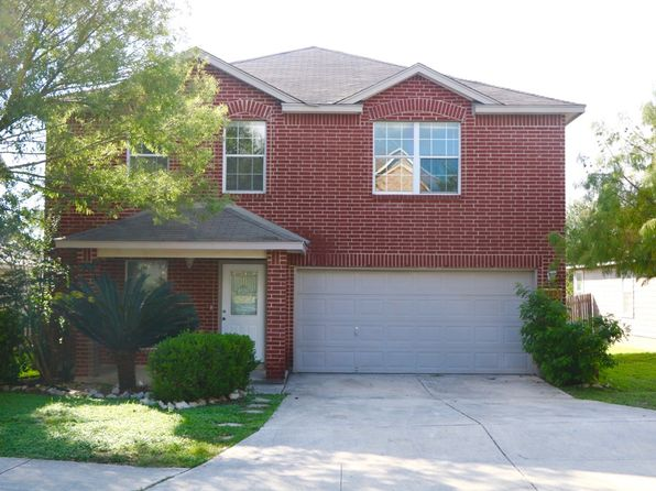 6 bed 4 bath Single Family at 9831 Dull Knife Way San Antonio, TX, 78239 is for sale at 229k - 1 of 41