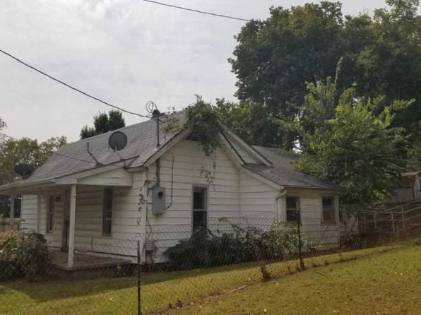 3 bed 1 bath Single Family at 216 S 2nd St Oronogo, MO, 64855 is for sale at 15k - 1 of 3
