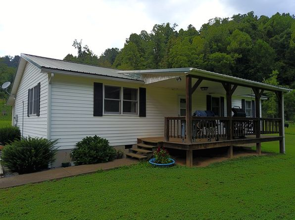 7 bed 2 bath Single Family at 9273 Exchange Rd Exchange, WV, 26619 is for sale at 325k - 1 of 12