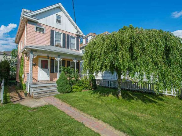 3 bed 2 bath Single Family at 18 Pearl St Passaic, NJ, 07055 is for sale at 195k - google static map