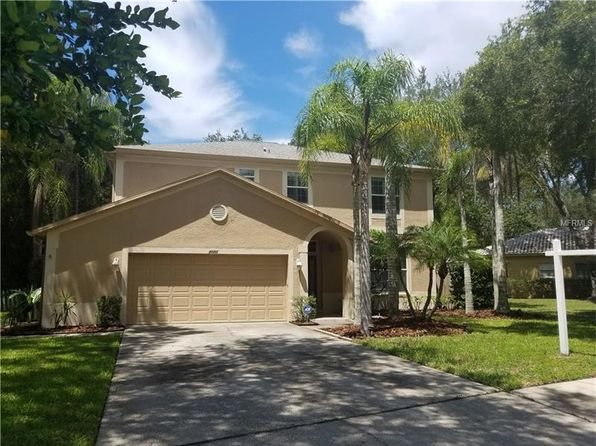 3 bed 3 bath Single Family at 2051 Backwater Trl Palm Harbor, FL, 34685 is for sale at 390k - 1 of 25