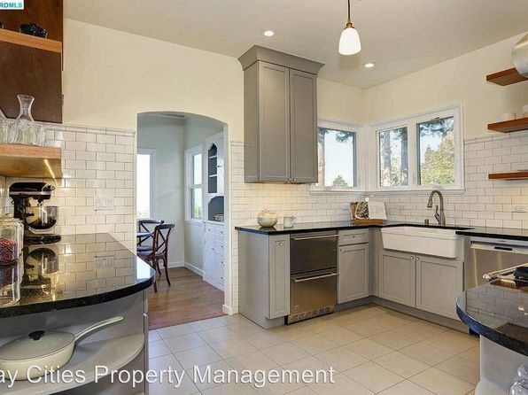 Houses For Rent In Berkeley Ca - 32 Homes | Zillow