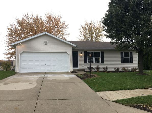 3 bed 2 bath Single Family at 1490 Golf View Dr Nappanee, IN, 46550 is for sale at 175k - 1 of 22