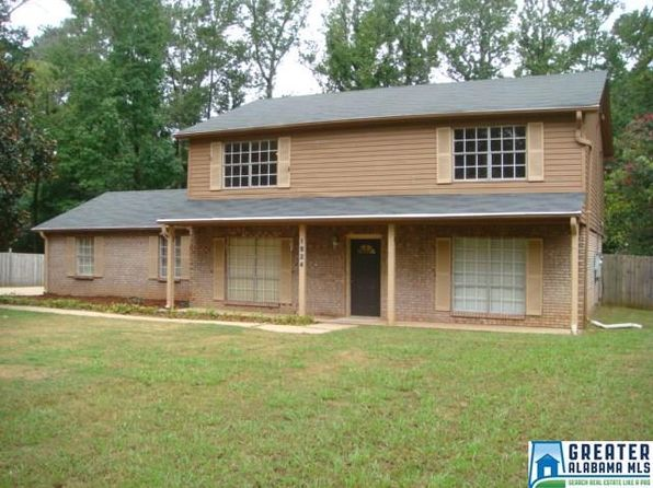 4 bed 3 bath Single Family at 1924 Carraway St Birmingham, AL, 35235 is for sale at 165k - 1 of 22