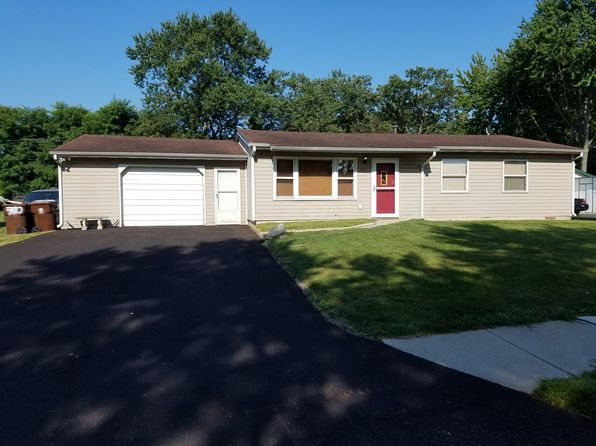 3 bed 1 bath Single Family at 780 Governor Rd Valparaiso, IN, 46385 is for sale at 105k - 1 of 2