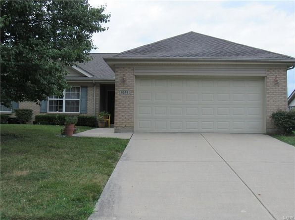 2 bed 2 bath Single Family at 6523 Marino Dayton, OH, 45424 is for sale at 114k - 1 of 20