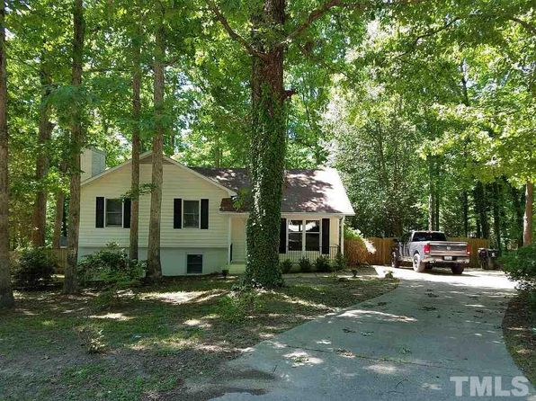 3 bed 3 bath Single Family at 102 Beechwood Ct Knightdale, NC, 27545 is for sale at 190k - 1 of 19