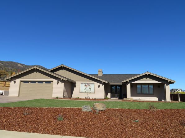 Yreka Real Estate - Yreka CA Homes For Sale   Zillow