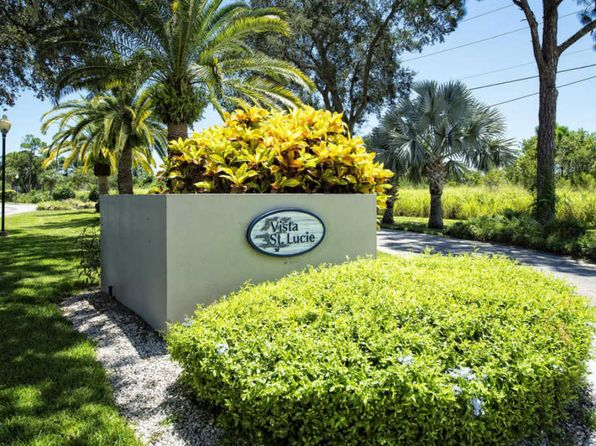 2 bed 2 bath Condo at 24 Lake Vista Trl Port Saint Lucie, FL, 34952 is for sale at 80k - 1 of 21