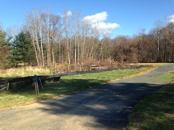 null bed null bath Vacant Land at 2911 Maple Leaf Way Ellicott City, MD, 21042 is for sale at 500k - 1 of 10