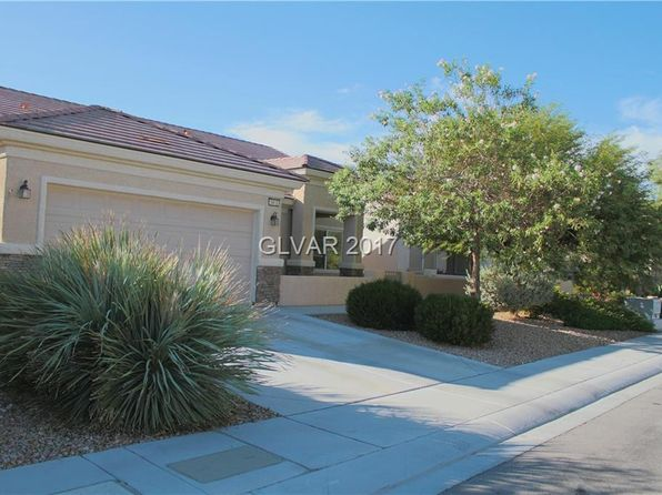 3 bed 2 bath Single Family at 3412 Lapwing Dr North Las Vegas, NV, 89084 is for sale at 345k - 1 of 22