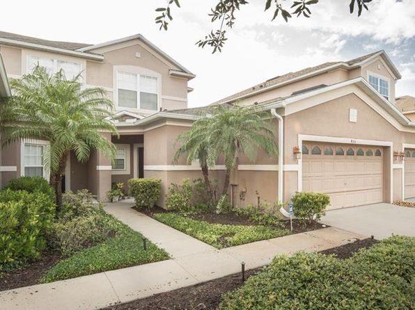 3 bed 2.5 bath Townhouse at 455 Canyon Stone Cir Lake Mary, FL, 32746 is for sale at 213k - 1 of 24