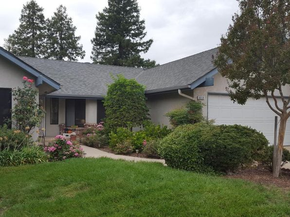Houses For Rent in Fresno CA - 185 Homes | Zillow