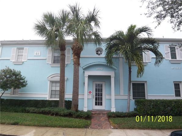 1 bed 1 bath Condo at 5107 Salmon Dr SE Saint Petersburg, FL, 33705 is for sale at 135k - 1 of 15