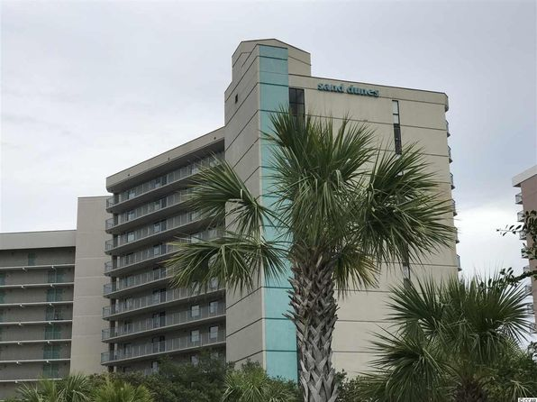 2 bed 2 bath Condo at 201 74th Ave N Myrtle Beach, SC, 29572 is for sale at 160k - 1 of 25