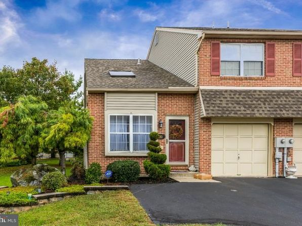 3 bed 3 bath Condo at 110 Independence Ct Blandon, PA, 19510 is for sale at 155k - 1 of 26