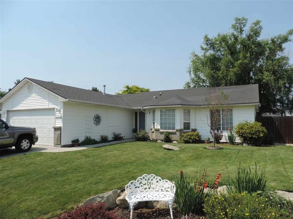3 bed 2 bath Single Family at 9208 W Wichita St Boise, ID, 83709 is for sale at 198k - 1 of 25