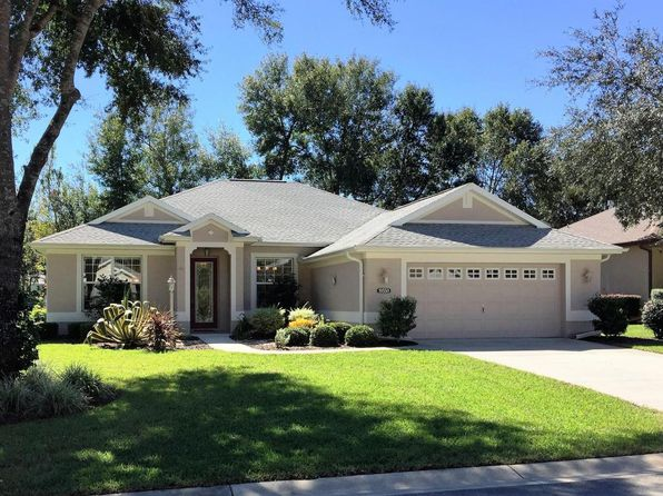 3 bed 2 bath Single Family at 19550 SW 84th Pl Dunnellon, FL, 34432 is for sale at 180k - 1 of 23
