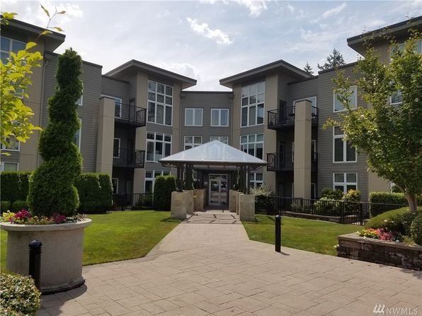 3 bed 2 bath Condo at 150 102nd Ave SE Bellevue, WA, 98004 is for sale at 819k - 1 of 19
