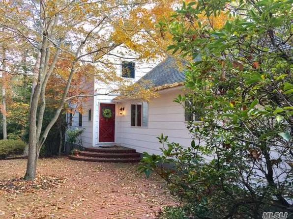 stony brook asian singles For sale - 11 sycamore dr, stony brook, ny - $479,000 view details, map and photos of this single family property with 4 bedrooms and 3 total baths mls# 3016972.