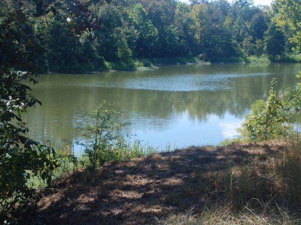 null bed null bath Vacant Land at 10578 Highway 16 Greensboro, AL, 36744 is for sale at 40k - 1 of 34