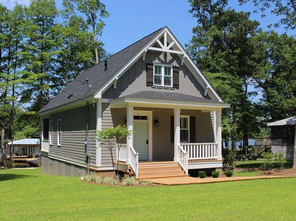 Homes For Sale By Owner Lake Blackshear Ga