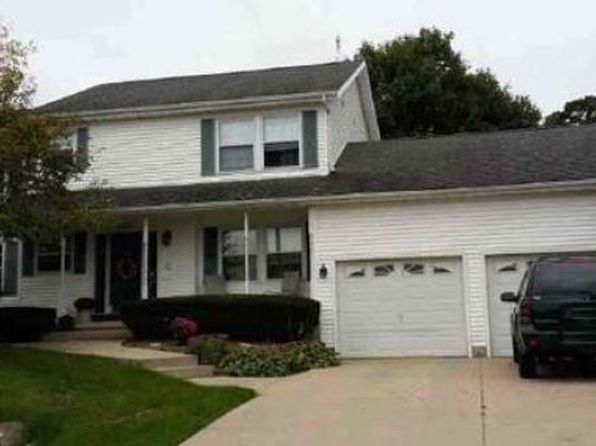 5 bed 4 bath Single Family at 6861 Moon Light Cir Sun Prairie, WI, 53590 is for sale at 400k - 1 of 20
