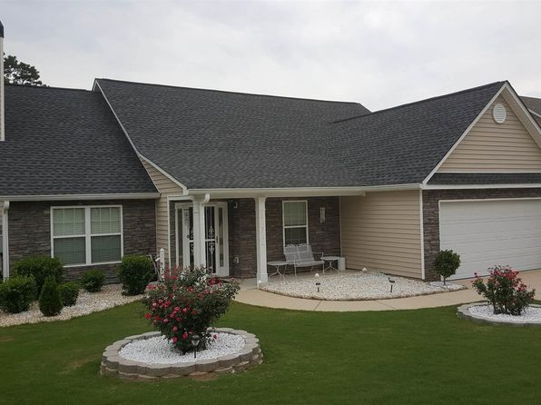 3 bed 2 bath Single Family at 1348 River Club Dr NE Conyers, GA, 30012 is for sale at 175k - 1 of 24