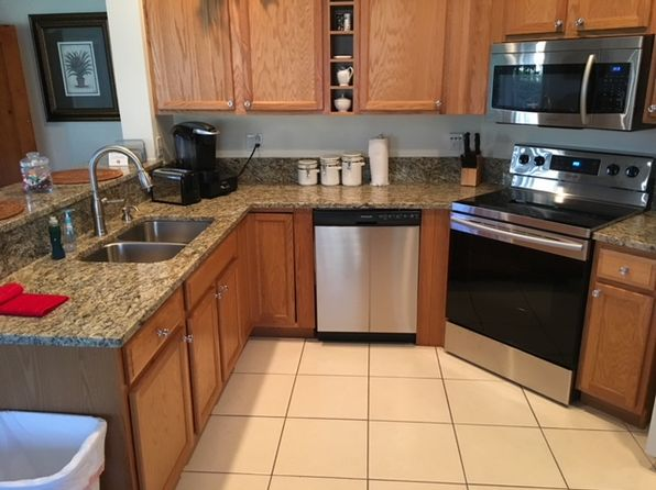 2 bed 3 bath Single Family at 8301 Mulligan Cir Port Saint Lucie, FL, 34986 is for sale at 150k - 1 of 21