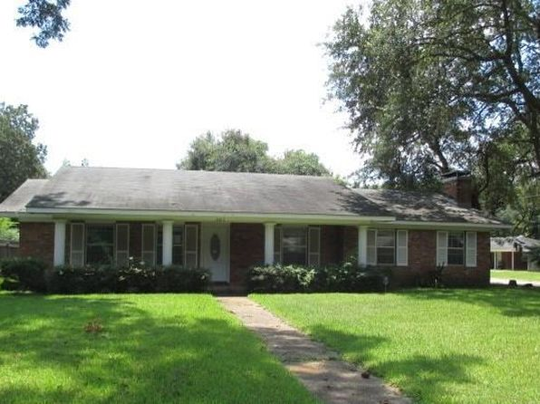 3 bed 3 bath Single Family at 4015 Leon Dr Alexandria, LA, 71303 is for sale at 150k - 1 of 15