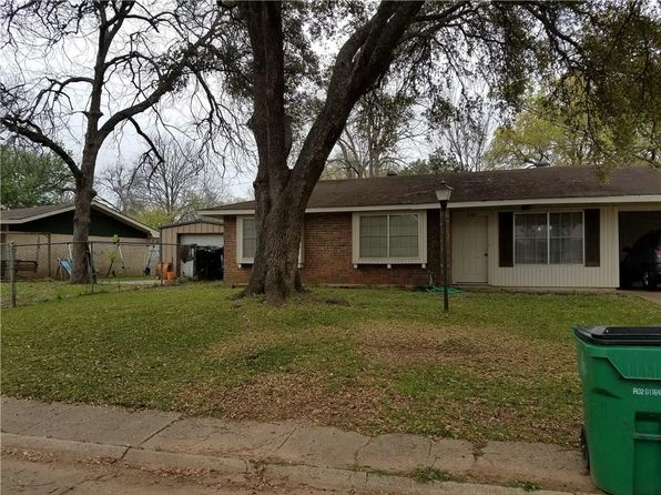 3 bed 1.1 bath Single Family at 2307 Greenway Dr Alexandria, LA, 71301 is for sale at 75k - google static map