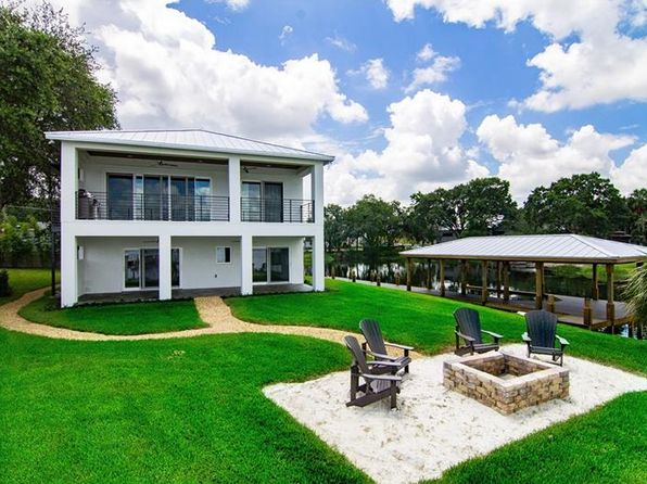 5 bed 4 bath Single Family at 7902 Daetwyler Dr Belle Isle, FL, 32812 is for sale at 800k - 1 of 22