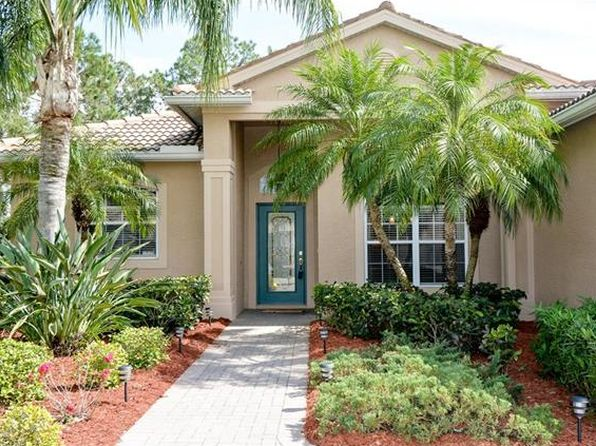 3 bed 2 bath Single Family at 2221 Hampstead Ct Lehigh Acres, FL, 33973 is for sale at 278k - 1 of 21
