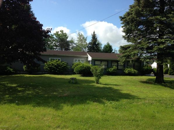 2 bed 1 bath Single Family at 122 Front St Hazle Township, PA, 18202 is for sale at 50k - 1 of 5