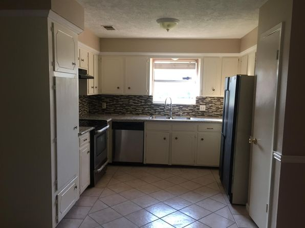 Apartments for rent in friendswood tx zillow - 3 bedroom apartments in clear lake tx ...