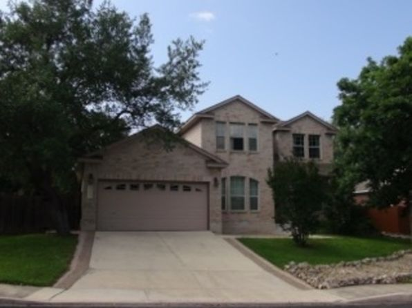 4 bed 3 bath Single Family at 11627 Creek Crown San Antonio, TX, 78253 is for sale at 232k - 1 of 9