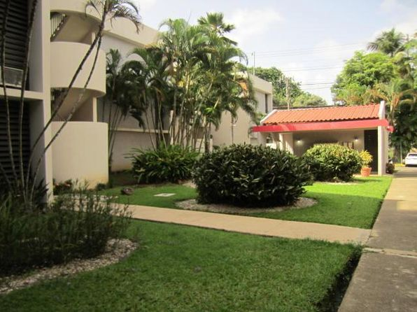 3 bed 1 bath Apartment at 0 Antigua Carr 833 Guaynabo, PR, 00969 is for sale at 73k - 1 of 10