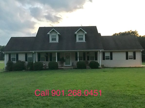 3 bed 2 bath Single Family at 147 Pisgah Rd Brighton, TN, 38011 is for sale at 149k - 1 of 14