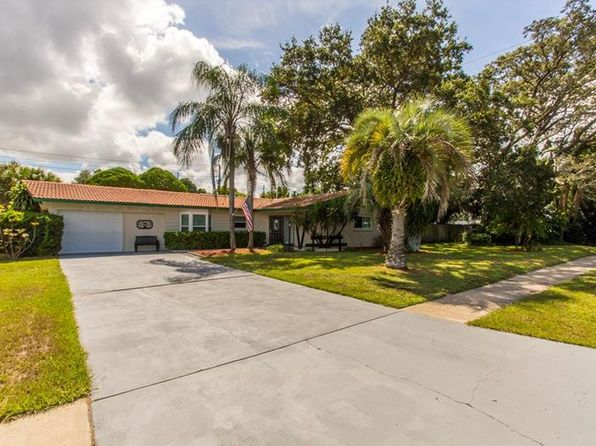 4 bed 2 bath Single Family at 1415 Ruth Rd Dunedin, FL, 34698 is for sale at 350k - 1 of 25