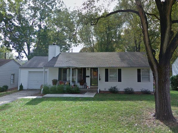 2 bed 1 bath Single Family at 4115 W 54th St Roeland Park, KS, 66205 is for sale at 175k - 1 of 14