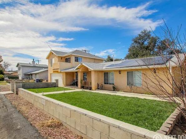 3 bed 3 bath Single Family at 2448 BASS RD CAMPO, CA, 91906 is for sale at 400k - 1 of 24