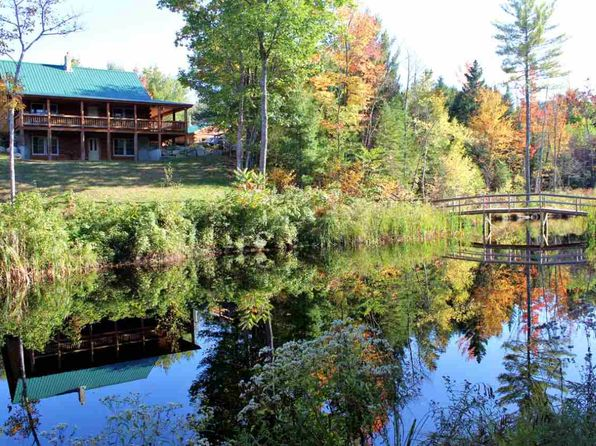 3 bed 2 bath Single Family at  23 Timberwood drive brownfield, ME, 04010 is for sale at 400k - 1 of 27
