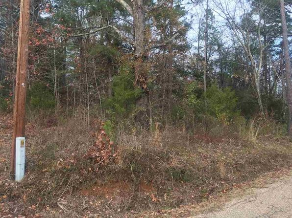 null bed null bath Vacant Land at  Luhenri Hot Springs, AR, 71913 is for sale at 10k - 1 of 2