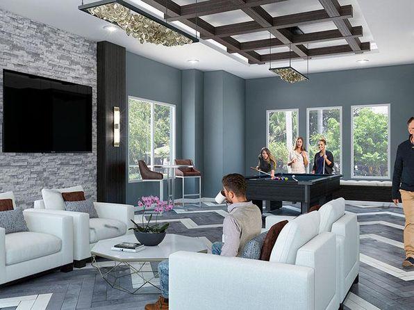 Ocala FL Rental Buildings | Zillow